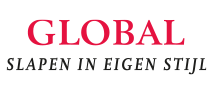 Global - Slapen in Eigen Stijl